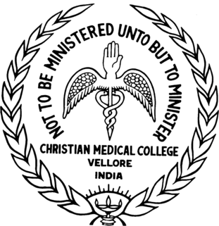 Christian_Medical_College_&_Hospital,_Vellore_Logo