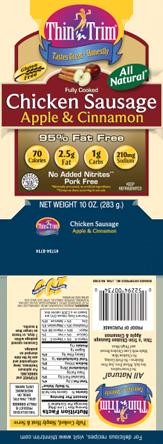 Customized Die Cut Labels
