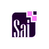 sai new