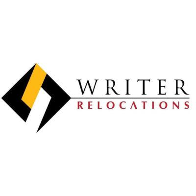 writer-corporation-andheri-east-mumbai-cash-management-service-company-2f9dbg0627