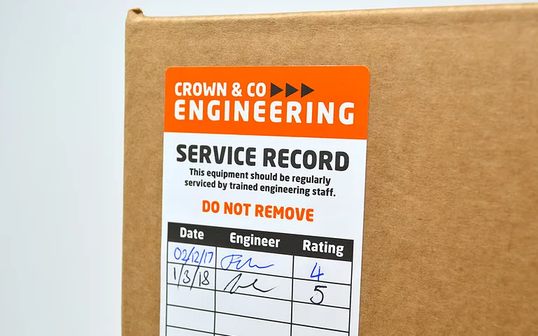 Screenshot_2019-10-24 Industrial Labels - Durable Stickers - Crown Labels