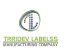 Trridev Labelss